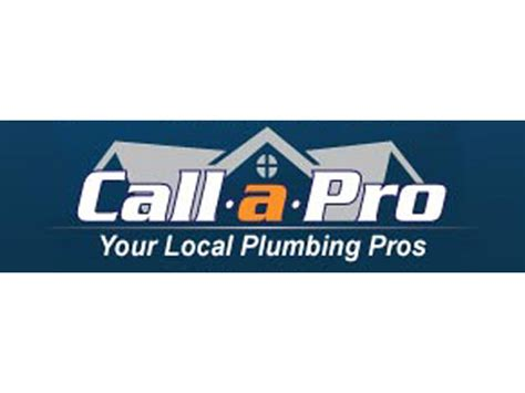 Call Plumbing Reviews by Fort Lauderdale Plumbers Fort Lauderdale Plumbing Reviews