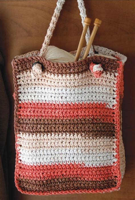 crochet tote bag pattern pinterest 89 best images about crochet bag holder on pinterest