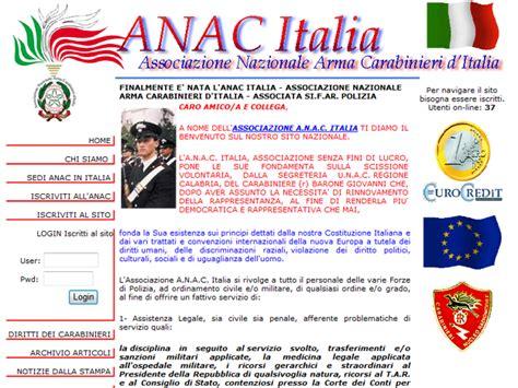 consolato australiano italia indicizzazione nei motori di ricerca a brescia