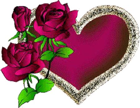 pictures of hearts and roses hearts and roses roses photo 13171771 fanpop