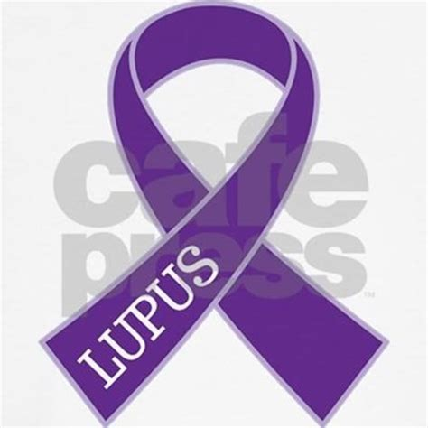 lupus awareness month hooded sweatshirt jpg color white
