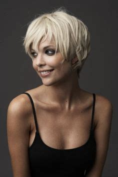 the best hairstyles to bring out cheekbones in women 1000 images about hairstyles trendy and fashionable on