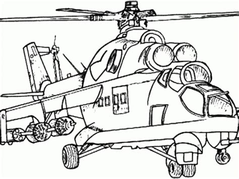 salvation army coloring pages salvation army mobile coloring coloring pages coloring pages