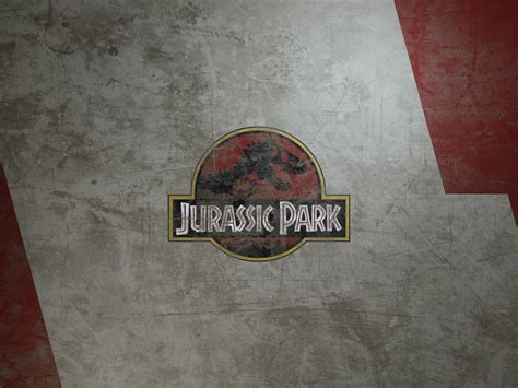 free wallpaper jurassic park jurassic park images jurassic park wallpaper hd wallpaper