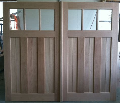 Interior Carriage Doors Mancaverealcarriagedoors Interior Carriage Doors