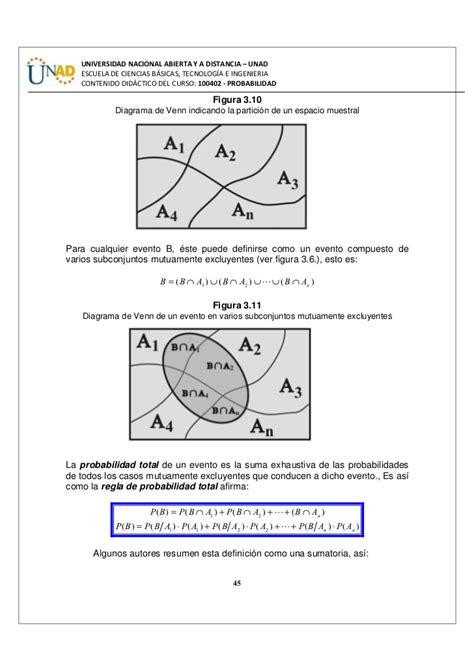 venn diagram formulas pdf diagrama de venn formulas probabilidad gallery how to