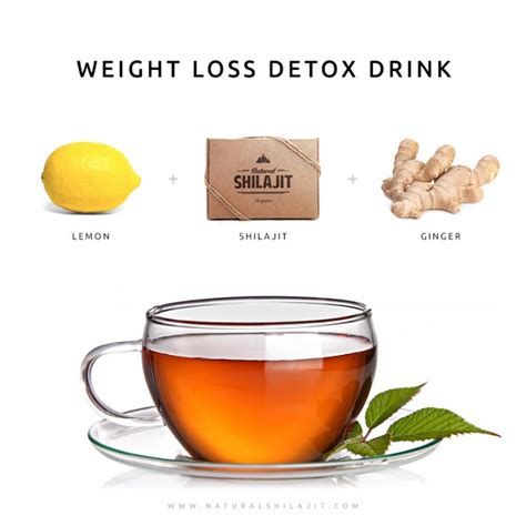 Diy Detox Tea For Weight Loss by Diy Weight Loss Teas Chipstoday