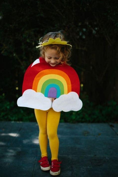 beautiful diy halloween costumes youve