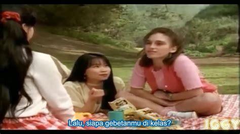 mighty morphin power rangers episode 7 subtitle indonesia anime jadul 90an