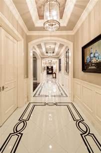 Home And Floor Decor by 12 Marble Floor Designs For Styling Every Home