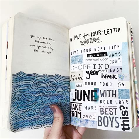 libro the waves oltre 1000 idee su libro muro su scaffali parete con scaffali e stoccaggio libro
