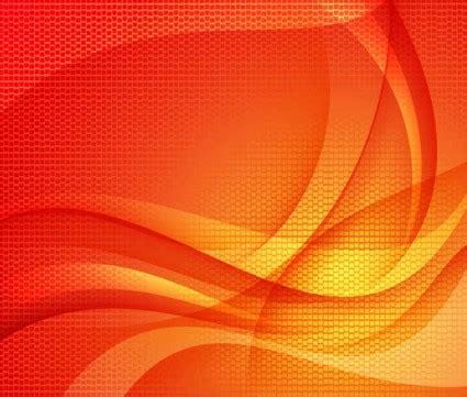 wallpaper abstrak hitam merah grafis vektor abstrak latar belakang merah vector latar