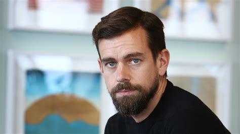 jack dorsey tattoo ceo admits company didn t fully grasp abuse problem