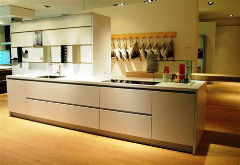 Ikea Kitchen Design Services | kitchen design services 28 images kitchen design