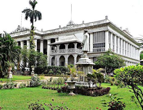 marble palace kolkata    visit attraction