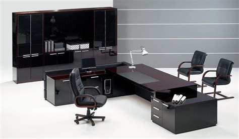 Executive Chairs For Sale Design Ideas China 2011 Office Furniture China Excutive Desks Office Desks