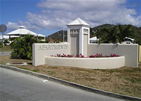 Lincoln Garden Apartments Jackson Ms Mccormack Baron Salazar Find A Home