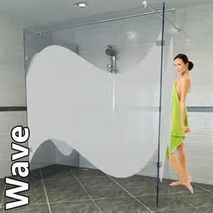 dusche begehbar walk in dusche im onlineshop glastuershop24