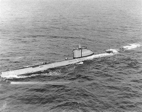 definition a u boat u boat german submarine britannica