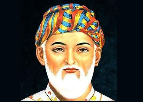 Rahim Das Biography In English | hanuman mandir jabalpur hanuman mandir jabalpur news in