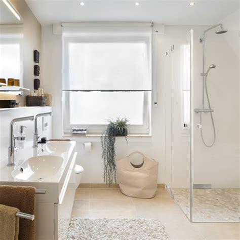 badezimmer farbe ideen bilder badezimmer hell idee
