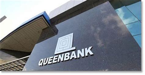 Planters Development Bank Branches by Queenbank Chamber Of Thrift Banks