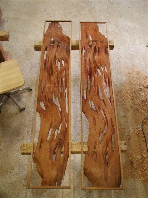 Risse In Fliesen Ausbessern 1211 by Holz Ausbessern Epoxidharz Morsches Holz Mit Epoxidharz