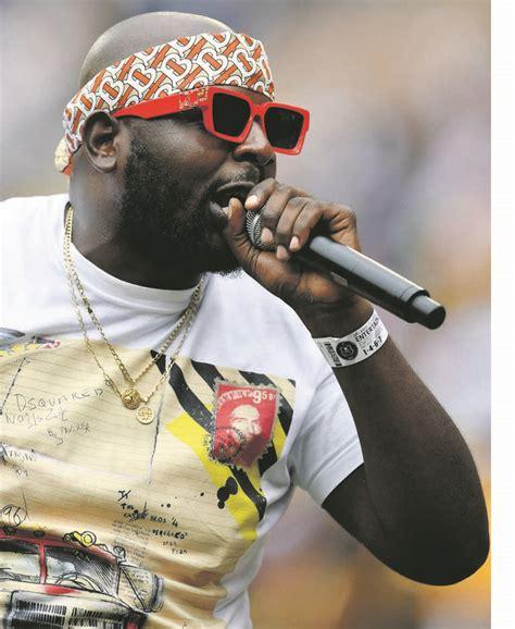 dj maphorisa warns  scam