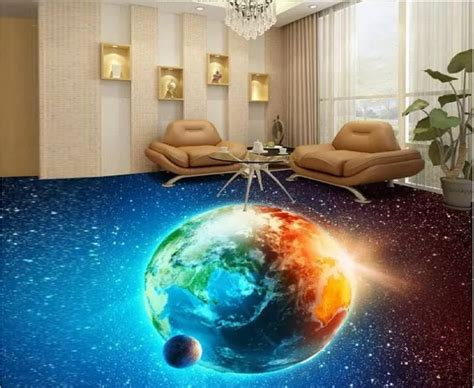 3d layout artist jobs singapore a complete guide to 3d epoxy flooring and 3d floor designs
