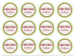 Have included a christmas and holiday version of these