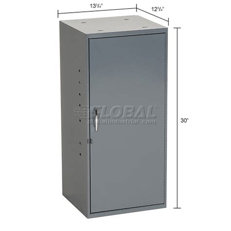 Utility Wall Cabinets by Cabinets Wall Mount Counter Height Durham Utility
