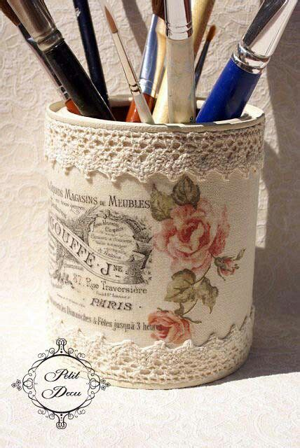 Can You Decoupage On Metal - 25 best ideas about decoupage on decoupage