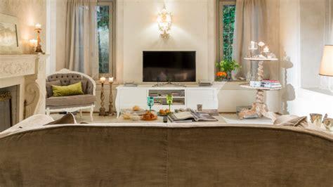 mobili a parete per soggiorno dalani parete attrezzata per soggiorno comoda e di stile