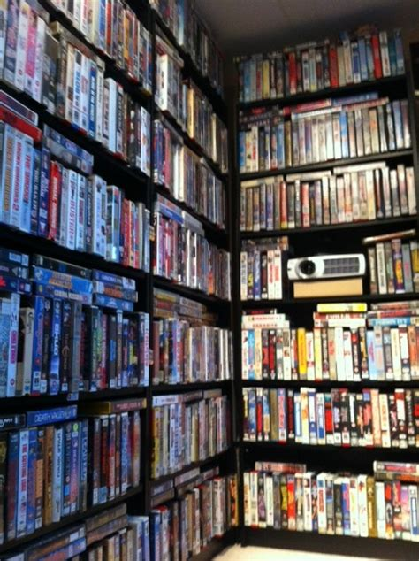 my collectiom for you a few ideas about popular flowers my vhs collection on pause vivavhs