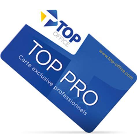 Top Office Mérignac by Ma Carte Top Pro