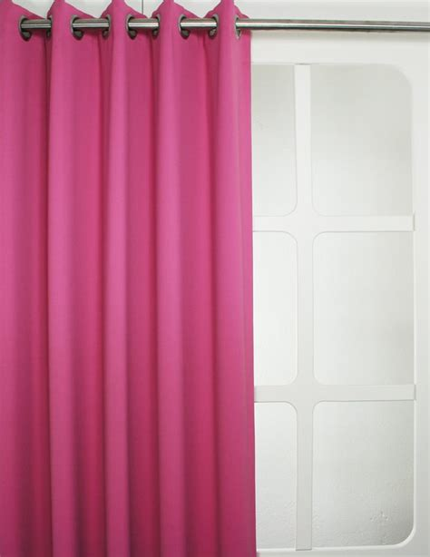 voile gordijnen kinderkamer gordijnen verduistergordijn roze