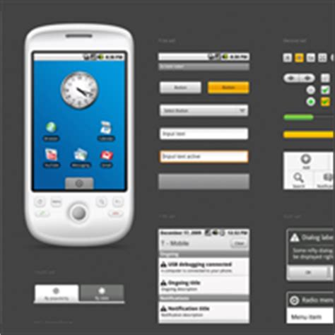 android app design how to get started in android app design
