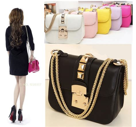 Fashion Bag Axs 02 designer the shoulder bags leather travel bags for