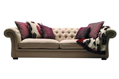 upholstery ballarat sofas furniture kensington buy sofas and more from