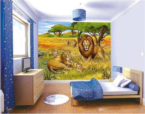 kid proof interior paint 100 kid proof interior paint u0027 bedroom color schemes pictures options u0026