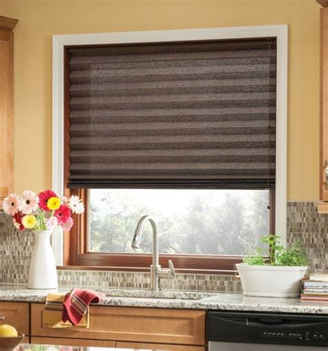 Accordian Blinds | 1000 images about pleated shades accordion blinds on pinterest natural light pets and cus