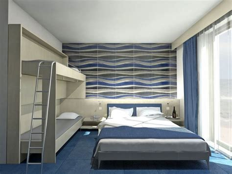 up selling hotel rooms innovative hotel ideas flawlessly hotel room design innovative hotel room design bs2h