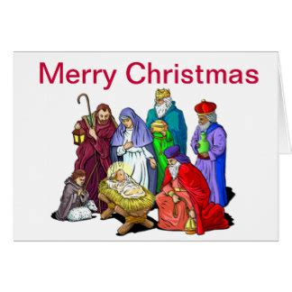cards with nativity nativity cards greeting photo cards zazzle