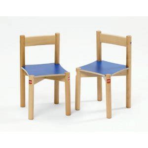 lego play table and chairs lego play table lego activity tables with storage