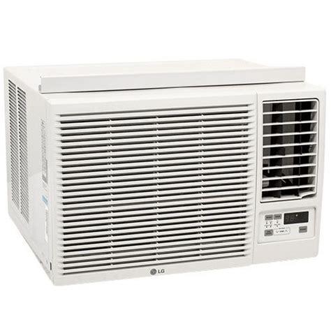 sw cooler window air conditioner best 25 18000 btu air conditioner ideas on