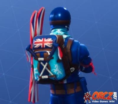 fortnite accessories fortnite accessories www picswe