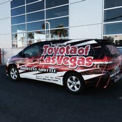 Dave Wilson Toyota David Wilson S Toyota Of Las Vegas 23 Photos 140