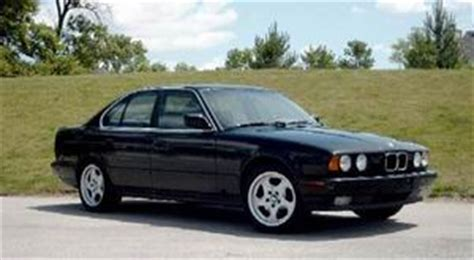 repair manuals bmw 525i 525it 535i m5 1993 electrical troubleshooting manual bmw e34 1988 1995 etm order download