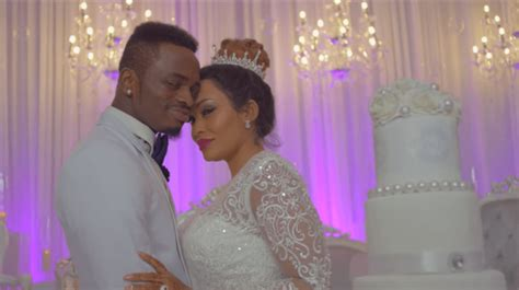 zari   bedroom bully confesses diamond platnumz