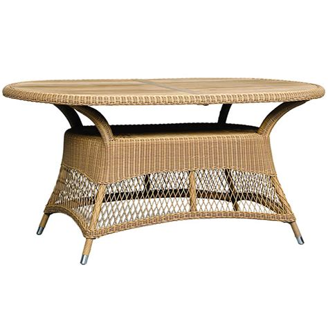 synthetic wicker woven furniture on long island ny synthetic rattan tables quality furniture manufacturer